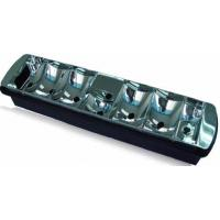 Buy cheap mold china injection mold china,Silicone mold methods from wholesalers