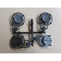 injection mold Telephone shell mould/ Telephone Mould/Plastic injection mould Manufactures