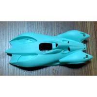 Toy part Toy Car injection mould china,injection mold china/china injection mold factory Manufactures