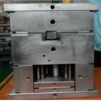 Buy cheap Communication Equipment Hold injection part assemble samples from wholesalers
