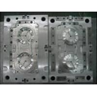 Buy cheap Automobile moulds ,injection mould china.mold china from wholesalers