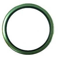 China Bonded Seals (Sealing Washers) bonded seal PartNo. on sale