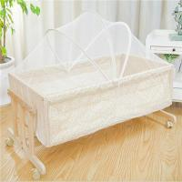 baby cot BABY Crib Bedside Cot bed Manufactures