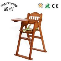 baby cot BABY high chair - copy Manufactures