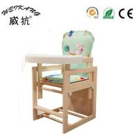 baby cot BABY high chair