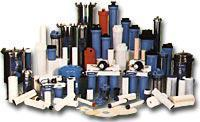 China Water Filter Cartridges on sale