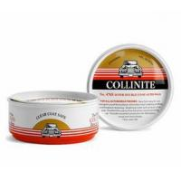 Buy cheap Winter Car Care Collinite Super Doublecoat Auto Wax 476s from wholesalers
