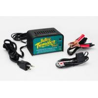 Battery Tender Plus 12V @ 1.25A Manufactures