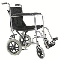 Quality Foldable Lightweight Wheelchair for sale