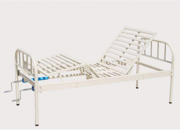 Quality Medical Bed Wholesale for sale