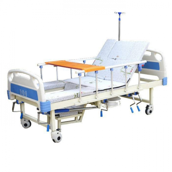 Quality Household Multifunctional Nursing Bed for sale