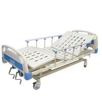 Quality Hospital Bed for Sale for sale