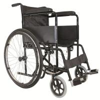 Buy cheap Nylon Cushion Lightweight Wheelchair from wholesalers