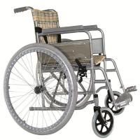 Quality Economic Lightweight Wheelchair for sale