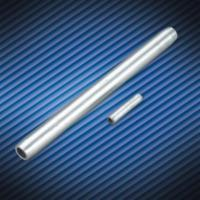 China Splicing Sleeves for ACSR Conductor(Hydraulic Overlap Joint) on sale