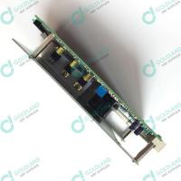 00321736-05 Siemens SERVO AMPLIFIER PC BOARD TBS1202