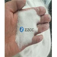 Chloride Powder Table Salt for Cooking Manufactures