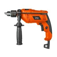 Buy cheap Electric Hand Power Tools Impact Drill from wholesalers
