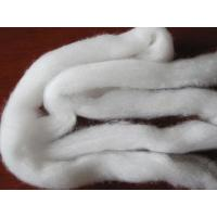 Absorbent Cotton Sliver Manufactures