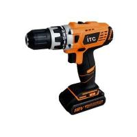 Buy cheap Cordless hand power tools Cordless Drill from wholesalers