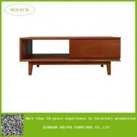 China small coffee tables with storage for living room on sale