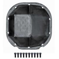 Differential Covers Ford 8.8 Differential Cover Manufactures
