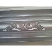 Mould for gypsum product A112 aluminium alloy mold-for machine and handmake