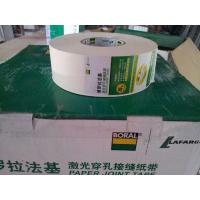 Drywall ceiling gypsum board Paper gypsum board drywall joint tape Manufactures