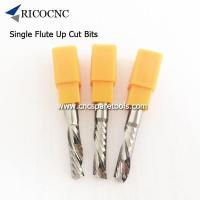 China Acrylic Carving Bits Plexi on sale