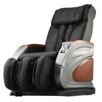 China public commercial credit card coin operated massage chair for sale uk on sale
