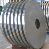 Buy cheap 1 inch Aluminum Strips from wholesalers