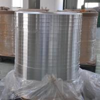 Cable Armored Aluminum Strip Manufactures