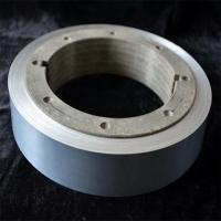 1060 Aluminum Strip For Cable Manufactures