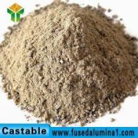 Refractory Castable Manufactures