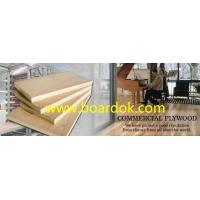 Buy cheap Packing Plywood from wholesalers