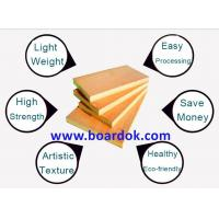 Buy cheap Top Grade Furniture Plywood from wholesalers