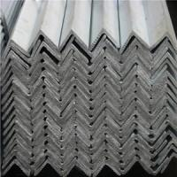 types of steel slotted angle bar Manufactures