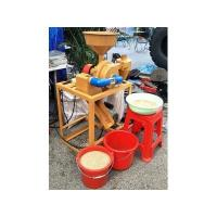Buy cheap Single family used 1820 rice flour mill machine from wholesalers