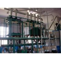 Buy cheap Flour Milling Equipment from wholesalers