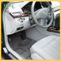 Temporary Carpet Protective Film For Car Mat Manufactures