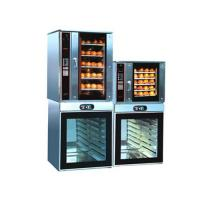 Convection Oven Manufactures