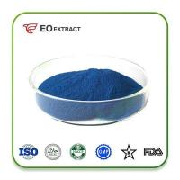 Phycocyanin Powder Manufactures