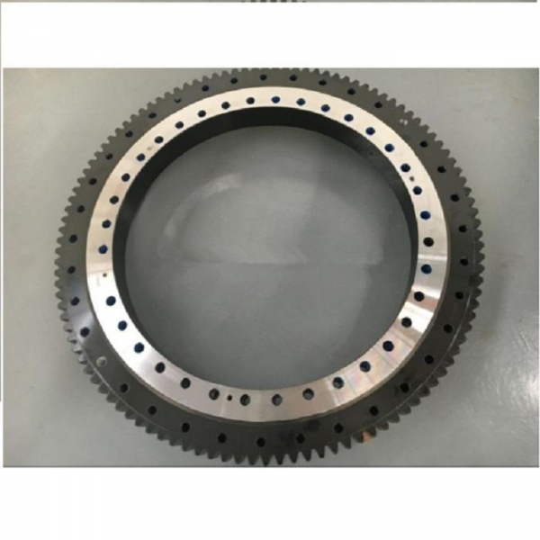 Quality Excavator Slew Ring EX120-3, Slewing Bearing, Cheap Slewing Ring Bearings Price 013.55.1405.001 for sale