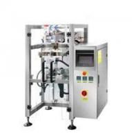 Semi-automatic or Automatic cellophane packing machine Manufactures