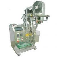 Hydraulic Baling Packaging Machine For Standard Rubber Manufactures