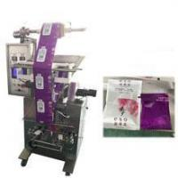 30ml Almond Peanut Butter Packaging Machine Manufactures