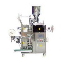 Automatic stable performance Manufactures