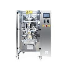 Quality plastic shrink wrapping packaging machine for carton box for sale