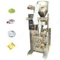 Food And Tea Packaging Machinery Manufactures