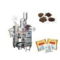 Control Automatic Small Plastic Bottle Packaging Machine Manufactures